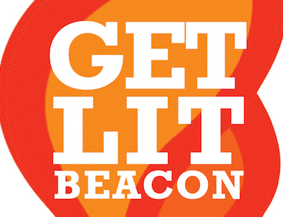 Get Lit Beacon