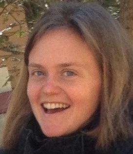 Helen Zuman