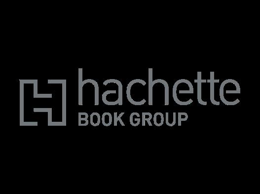 HachetteLogo