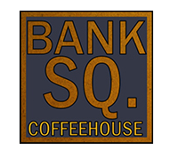 Bank Square
