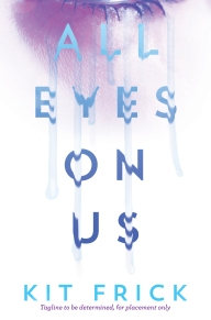 All Eyes On Us_cover comp