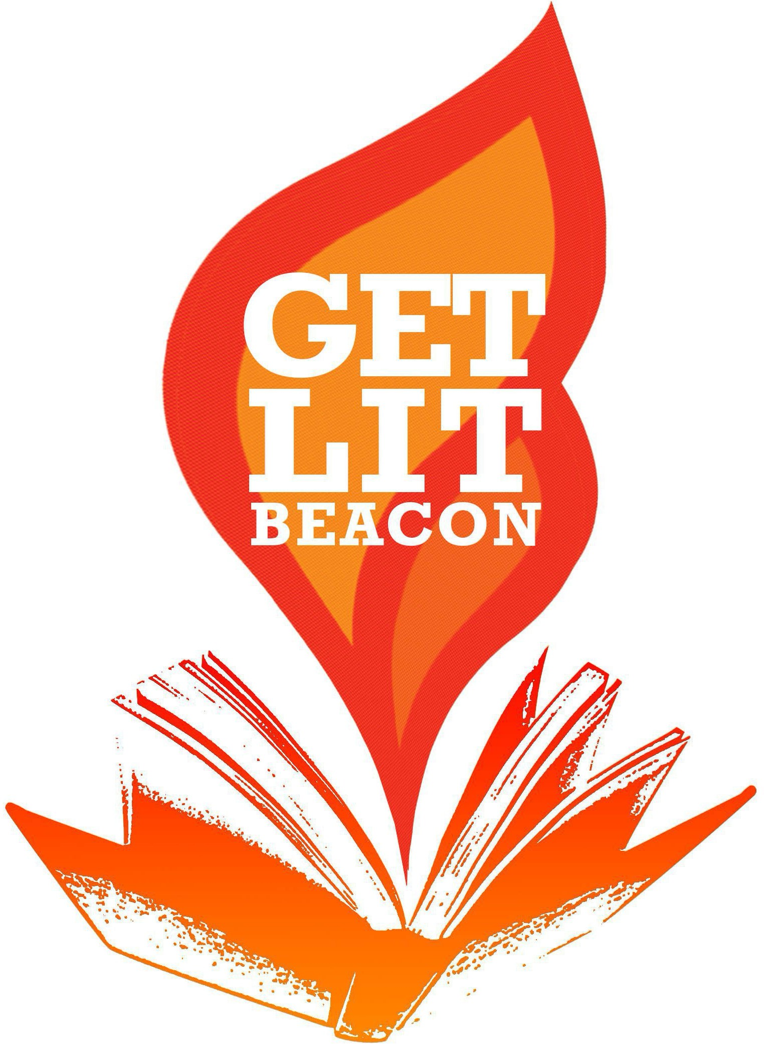 Get Lit Logo