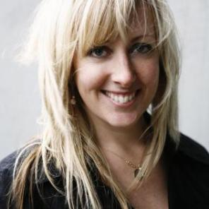 Katie Hellmuth Martin