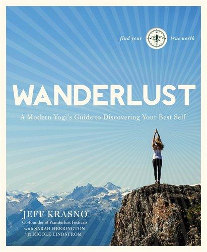 wanderlustbook