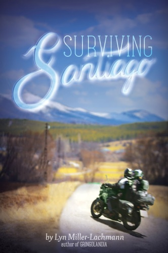 surviving-santiago-miller-lachmann-cover
