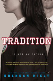 Brendan-Kiely-Book-Tradition