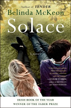 solace-9781451616552_lg
