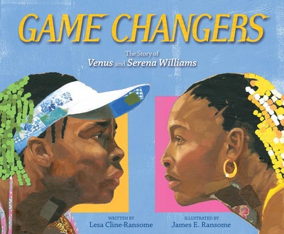 game-changers-9781481476843_lg