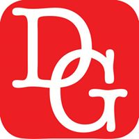 Dramatists Guild Logo
