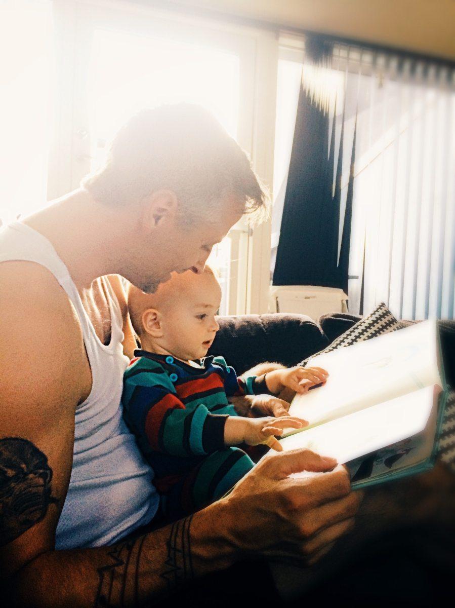 adult-baby-book-626631.jpg