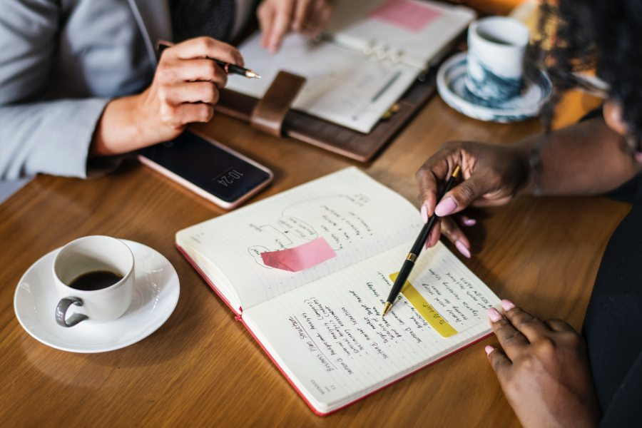 coffee-coffee-cup-desk-1516705